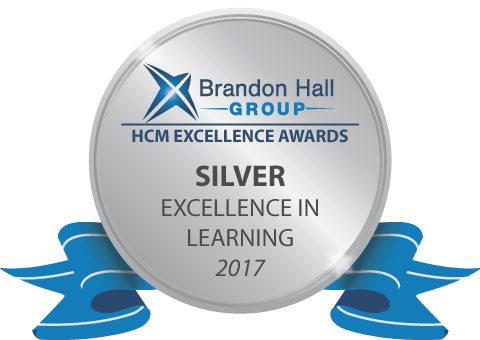 Paycor's Client Service Learning Team Recognized for HCM Excellence