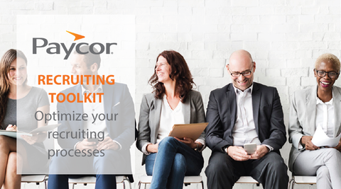 A Comprehensive Toolkit: Recruiting & Hiring Excellence