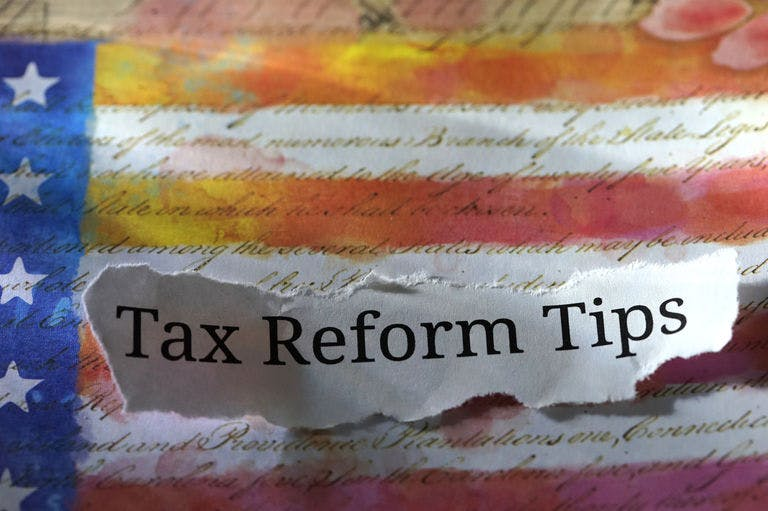 tax-reform-tips