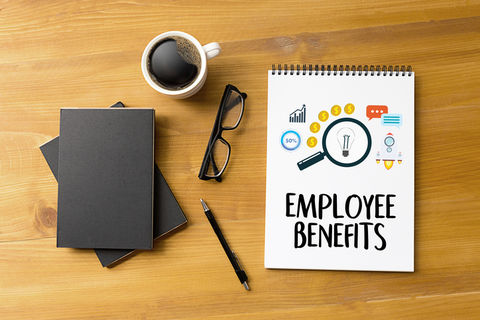Unlock the True Power of Employee Benefits