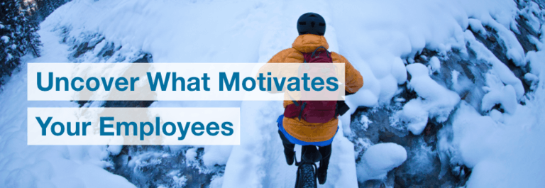 Employee Rewards Are Not One-Size Fits All
