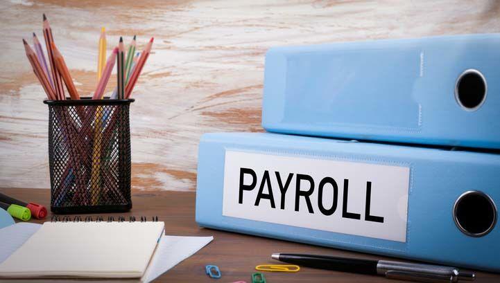 nj payroll taxes calculator
