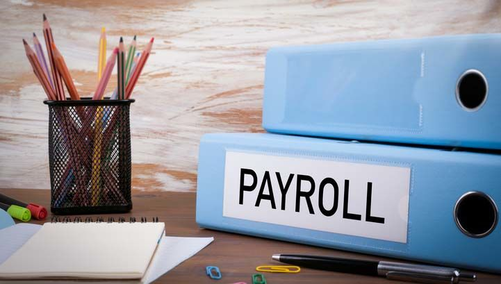 payroll tax 101 - how to calculate payroll
