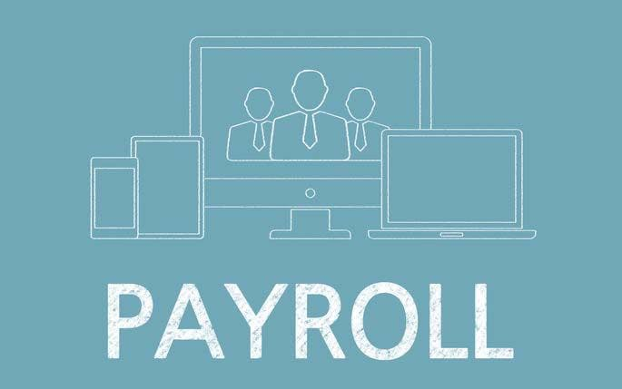 Image result for payroll company