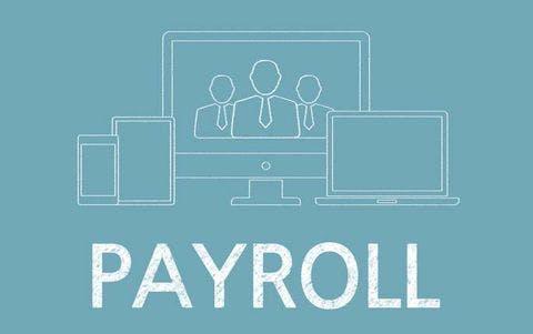 payroll-processing-company