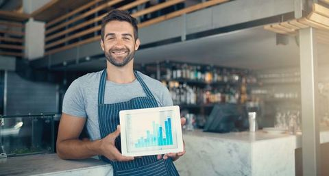 HR for Small Business: How to Set Yourself Up for Success