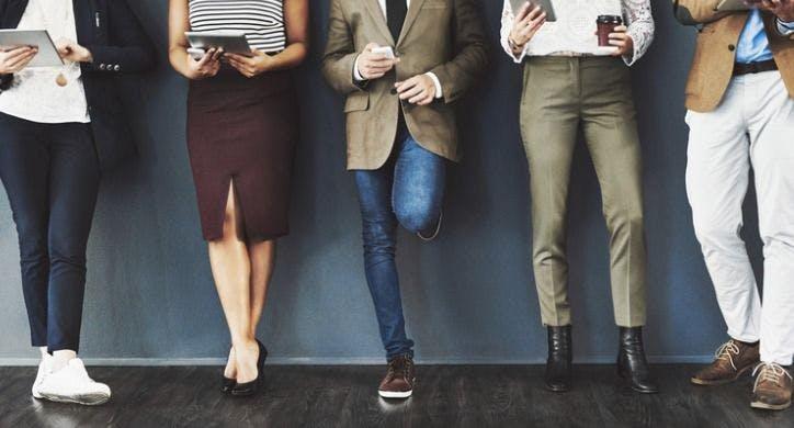 company-employees