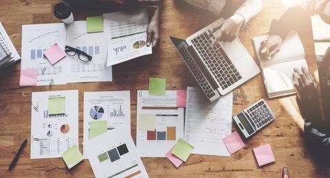 Webinar: Goodbye Reports. Hello Insights. Meet Paycor Analytics