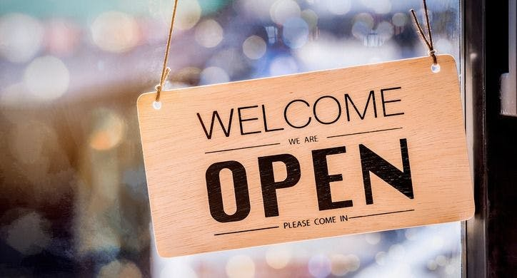 retail-open-sign