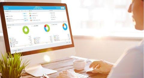 viewing-payroll-reports
