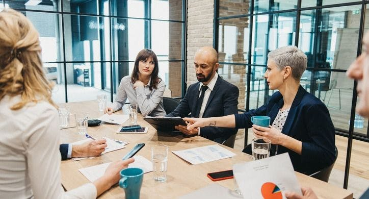 union-leaders-meeting
