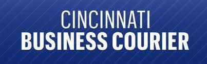 Largest Greater Cincinnati Private Companies