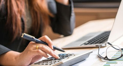 HR & Payroll: Two Unique Functions