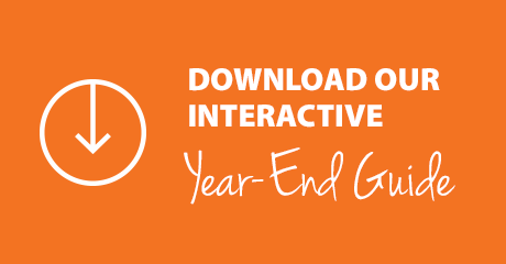 Year End Interactive PDF