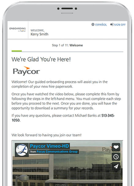 Paycor product recruiting onboarding onboarding mobile transparent1.png?ixlib=rails 2.1