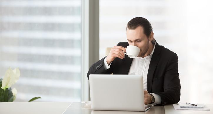 man-at-desk-laptop