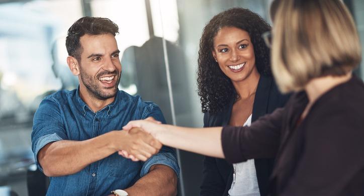employee-negotiations