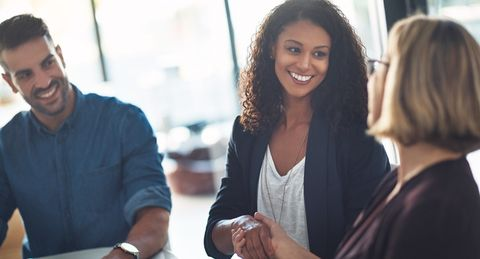 Employee Motivation: What Business Leaders Need to Know