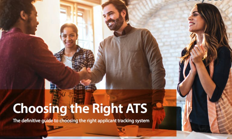 Guide to Choosing the Right ATS