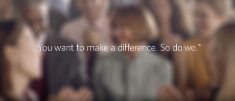 Paycor: An HCM That Makes a Difference