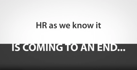 HR Trendcast Overview Video