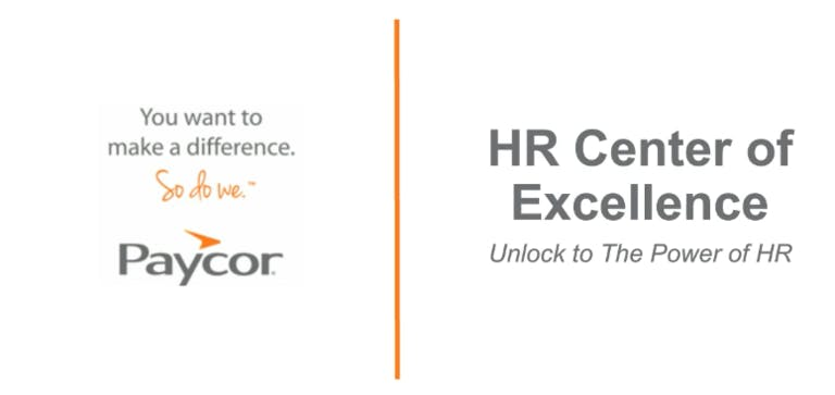 Webinar: HR Excellence – Unlock the True Power of HR