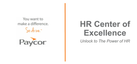 HR Excellence – Unlock the True Power of HR