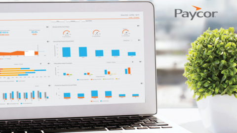 Workforce Insights Overview Data Sheet