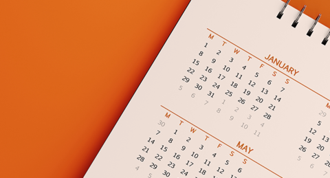 Webinar: 2019 Compliance Changes - 1/29/19 @ 2pm ET