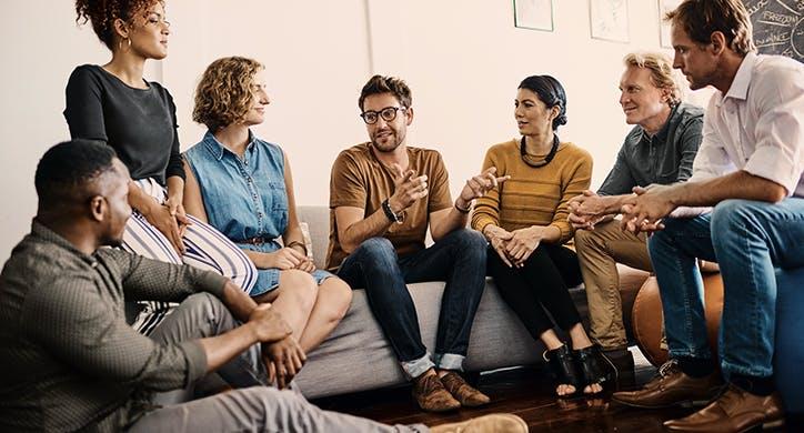 Webinar: Employment Practice Liability - 1/22/19 @ 2pm ET