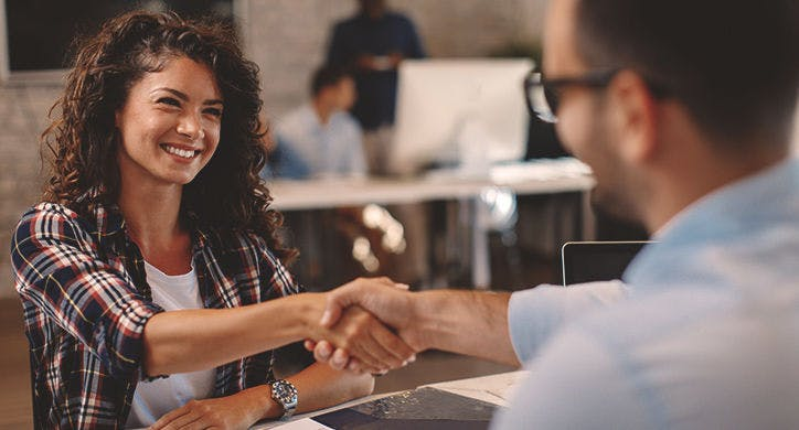 Webinar: Purpose Based Recruiting and Talent Acquisition - 1/31/19 @ 2pm ET