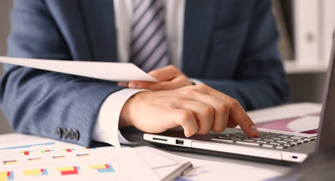 Taking the Guesswork out of Employee Pay - Part 1