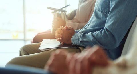 Understanding Employer Responsibility for Unemployment Benefits
