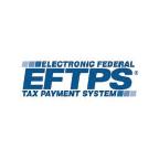 EFTPS Icon