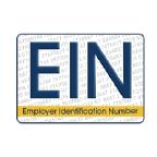EIN Icon