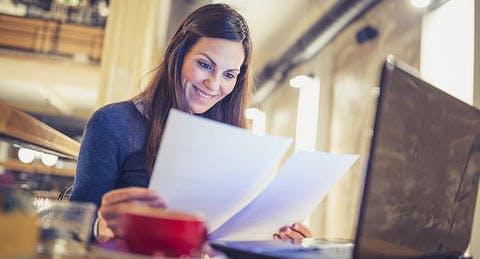 Webinar: The Proactive Use of Employee Handbooks to Reduce Risk