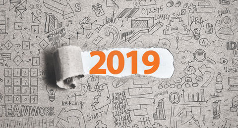 Webinar: What You Need to Know for 2019