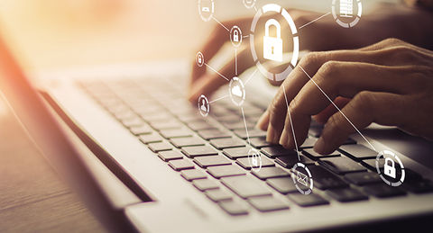 Staying a Step Ahead: Protect Your Organization from Cyber Security Threats - 5/30/19 @10am ET