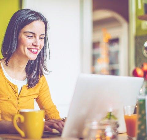 Open Enrollment Benefits Assessment