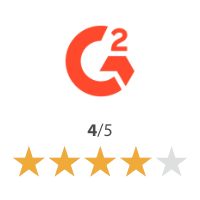 G2 Crowd Paycor Ratings