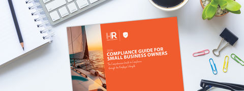 Compliance Guide for Small Businesses