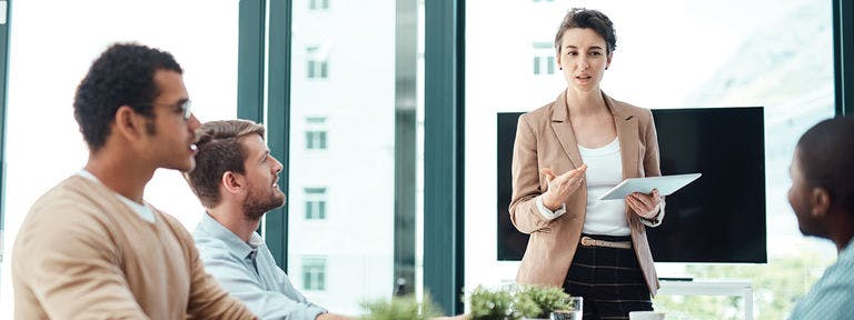 Webinar: Tips to Review & Evaluate HR Processes in Your Organization - 10/29 @10AM ET