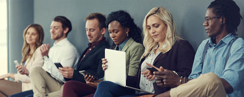 10 Secrets to Finding Employees and Keeping Them
