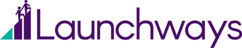 Launchways Announces Paycor as Their Newest Strategic Partner