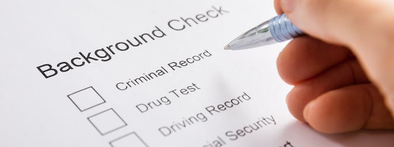 The Case for Employee Background Checks (That Includes You, Small Businesses)