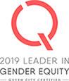 Q Gender Equity