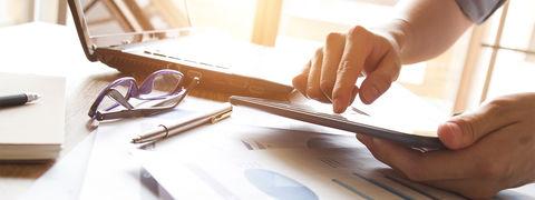 Webinar: 3 Key Challenges Impacting the Bottom Line - 9/19/2019 @2pm ET