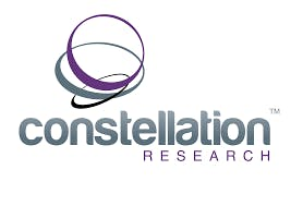Constellation ShortList™ Payroll for North American SMBs