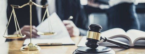 Employees' Rights for Jury Duty Leave