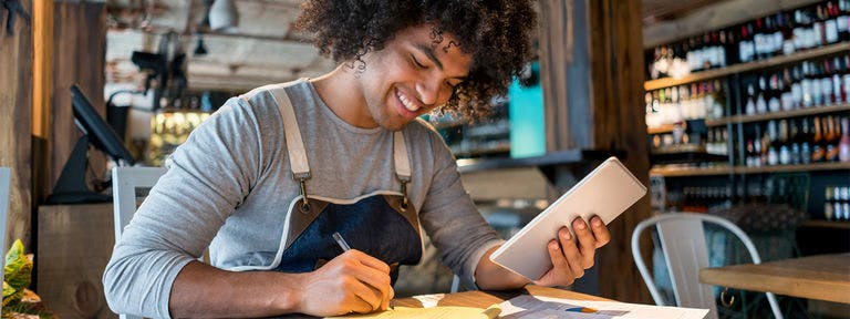 How to Make the Most Out of Small Business Tax Credits